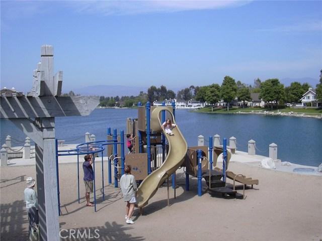 89 Pinewood, Irvine, CA 92604 Photo 39
