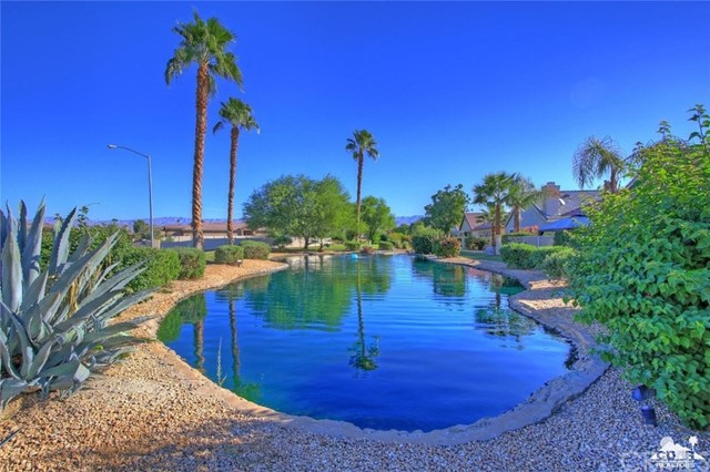 49685 Beatty Street Indio, CA 92201 - MLS #: 218011776DA