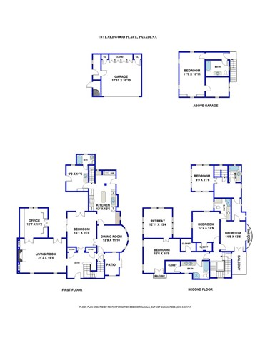 , CA  is listed for sale as MLS Listing AR18255552