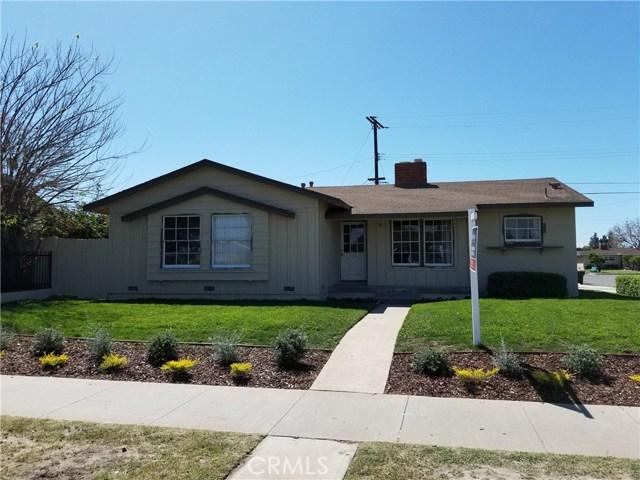 1900 E South St, Anaheim, CA 92805 Photo 1