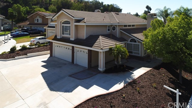 , CA  is listed for sale as MLS Listing PW18025237