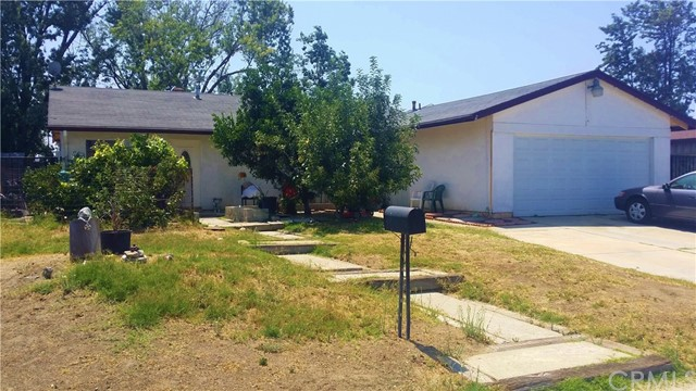 , CA  is listed for sale as MLS Listing CV17199606