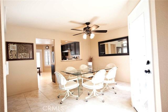 115 Sarona Circle Palm Desert, CA 92211 - MLS #: PW17112734