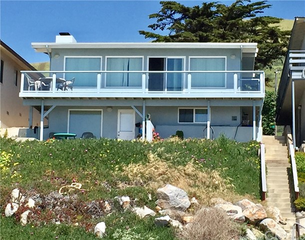 Property for sale at 3298 Studio Drive, Cayucos,  CA 93430