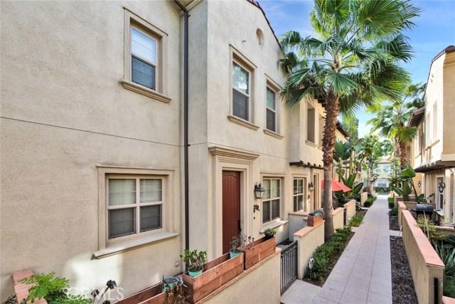 540 S Casita St, Anaheim, CA 92805 Photo 3