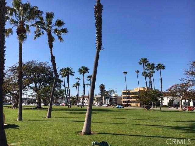 3520 E 1st St, Long Beach, CA 90803 Photo 20