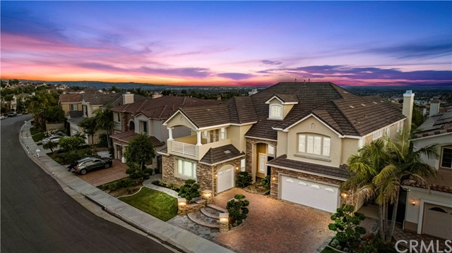 Photo of 17241 Blue Spruce Lane, Yorba Linda, CA 92886