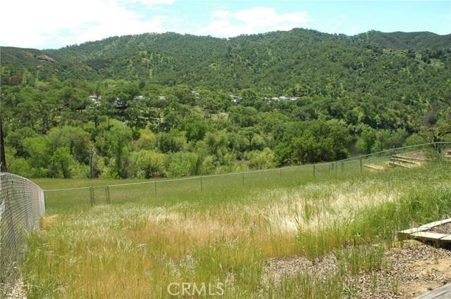 5040 Meadow Lark Lane, Paso Robles CA: http://media.crmls.org/medias/722033fd-ee1a-4f8a-8763-75e718f956ca.jpg