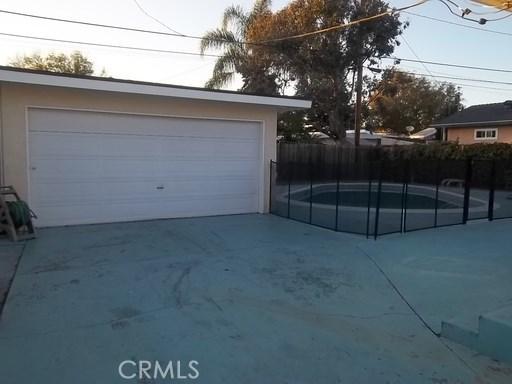3653 Albury Av, Long Beach, CA 90808 Photo 20