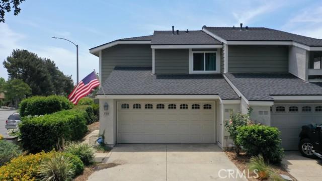 3788 Live Oak Drive, Pomona CA: http://media.crmls.org/medias/7220f411-c3f4-4695-9871-1b838dddf31d.jpg