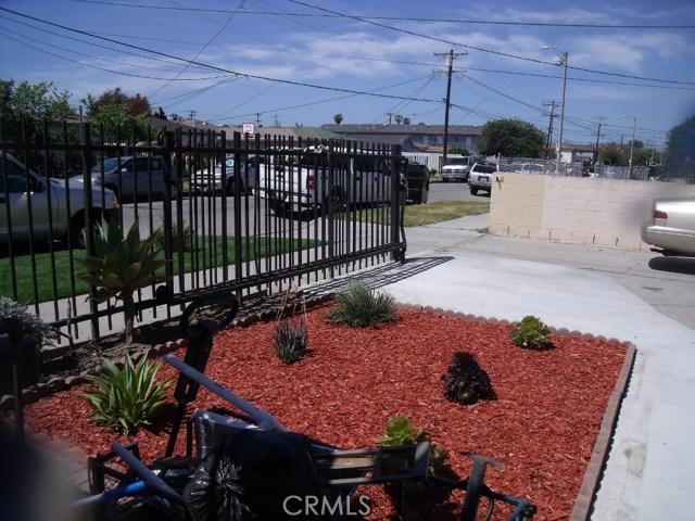 1529 W 227th St, Torrance, CA 90501 photo 9
