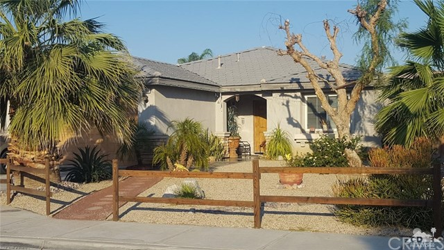 48817 El Arco Street Coachella, CA 92236 is listed for sale as MLS Listing 217017612DA