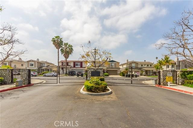 1090 E Chestnut St, Anaheim, CA 92805 Photo 15