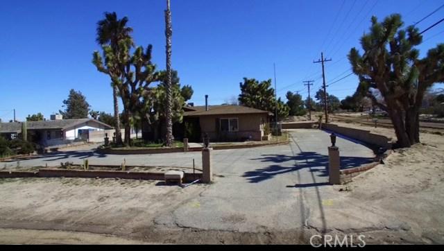 57588 Onaga Trail, Yucca Valley CA: http://media.crmls.org/medias/722514eb-0522-42ef-a8fb-e1f69b91c891.jpg