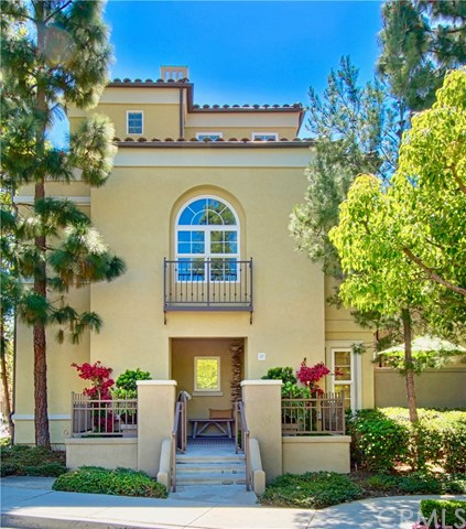 37 Via Amanti  Newport Coast, CA 92657