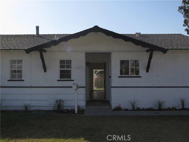 1567 W Ord Wy, Anaheim, CA 92802 Photo 20