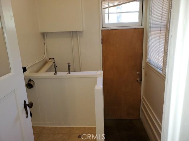 148 W 8th Avenue, Chico CA: http://media.crmls.org/medias/722629eb-c501-4421-88e1-c8dba08b45f8.jpg