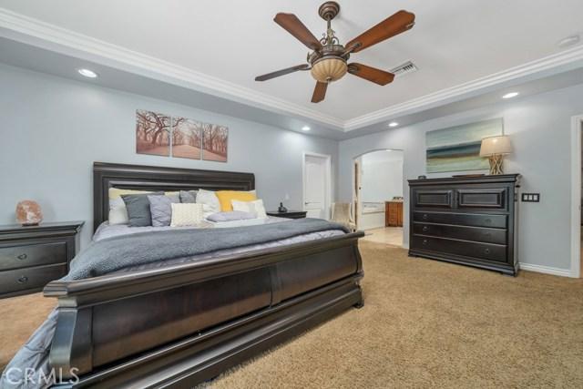 3936 Florac Avenue, Claremont CA: http://media.crmls.org/medias/7226dd5b-f2ae-491b-aac9-b031393ba58c.jpg