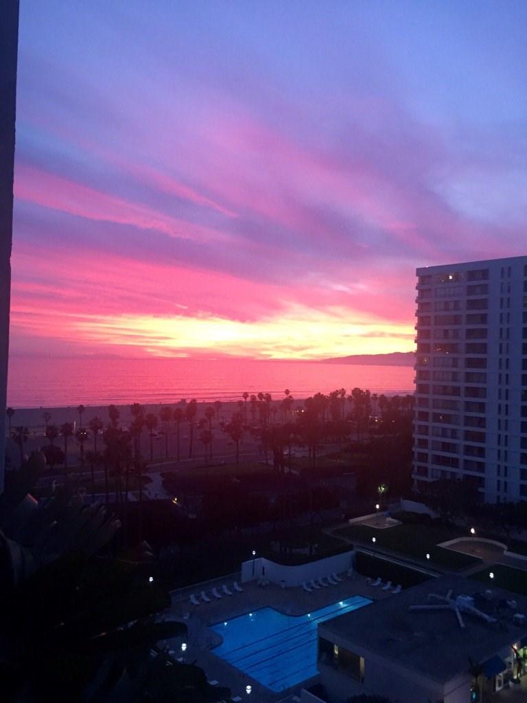 2950 Neilson Wy, Santa Monica, CA 90405 Photo 24