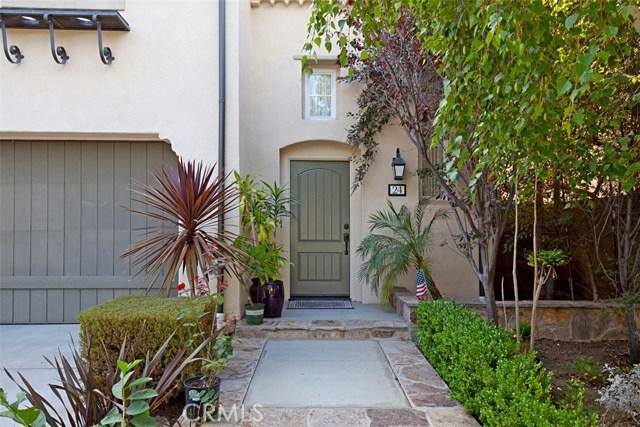 24 Spyrock, Irvine, CA 92602 Photo 4