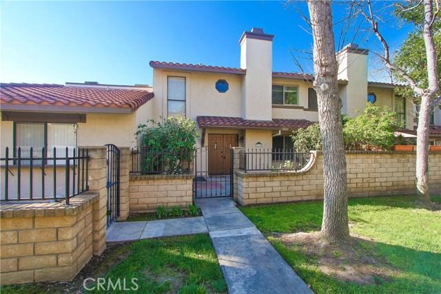 9870 Madera Court, Rancho Cucamonga, CA 91730