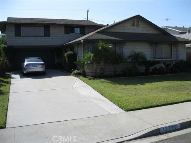 12740 Woodcliff Circle Riverside CA 92503