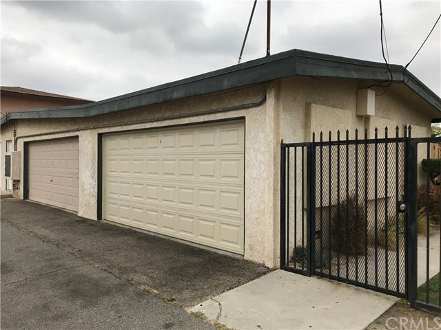 3402 W Danbrook Av, Anaheim, CA 92804 Photo 4