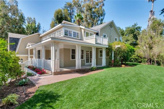 Photo of 1685 Halsey Street, Redlands, CA 92373