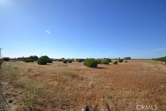 Real Estate for Sale, ListingId: 34073231, Madera,CA93637