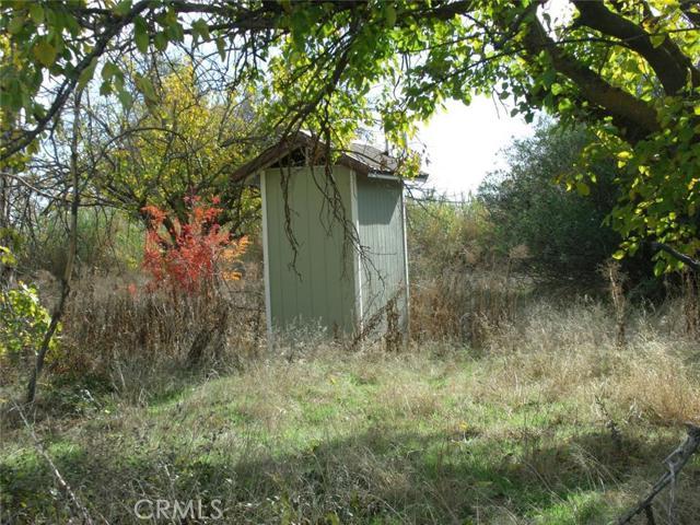 0 Highway 99, Orland CA: http://media.crmls.org/medias/722ec054-f36f-43db-9193-2dccddb46dea.jpg
