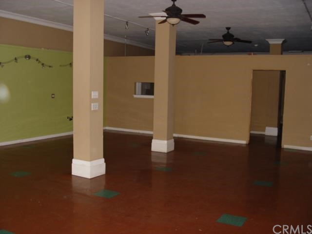 Additional photo for property listing at 9449 Main Street  Upper Lake, California 95485 United States