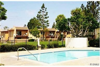 Condominium for Sale at 801 Lyon Street S Santa Ana, California 92705 United States