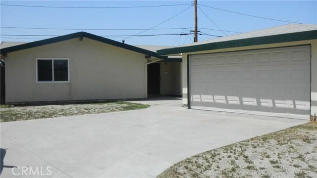 1255 N Minot Street, Anaheim, CA, 92801