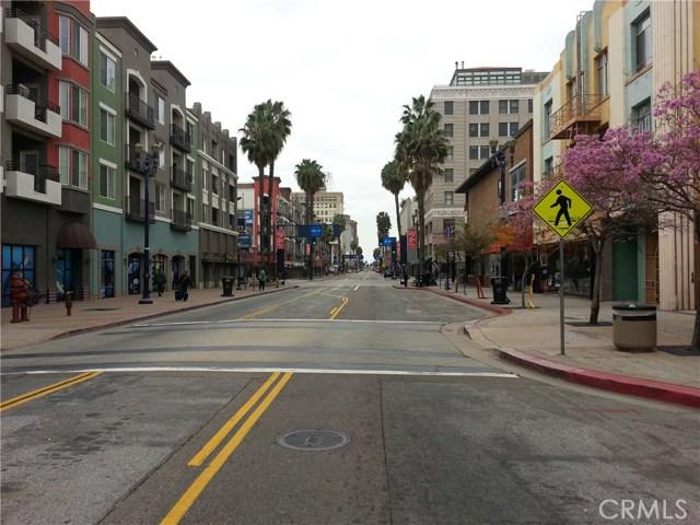 150 The Promenade, Long Beach, CA 90802 Photo 33