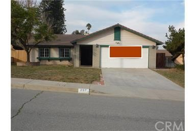 297 Merryfields Avenue Colton CA  92324