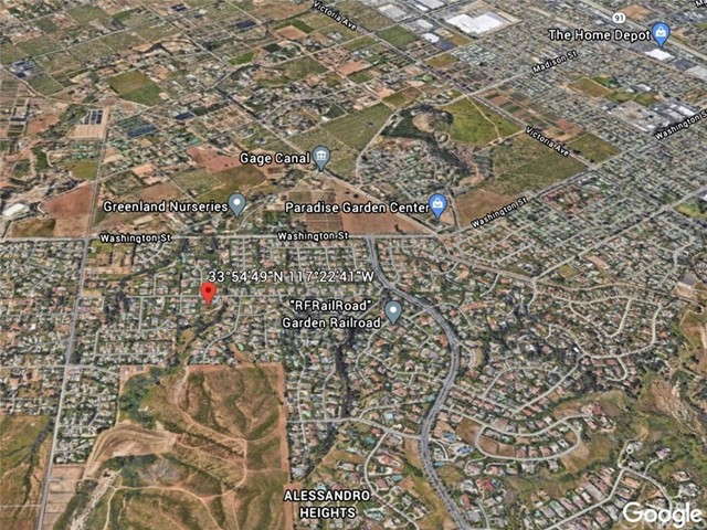 7660 Whitegate Avenue, Riverside CA: http://media.crmls.org/medias/72349c2d-f552-4d3e-8a90-6d9a94390f35.jpg