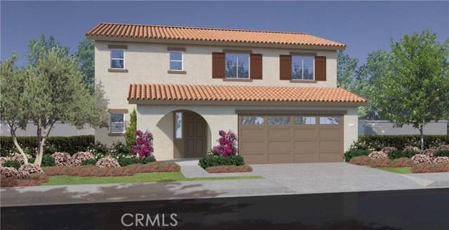 7335 Fernwood Court, Riverside, CA 92507