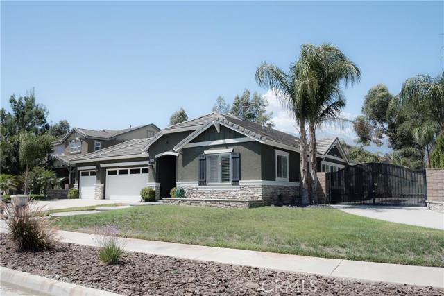 12996 Colonial Drive, Rancho Cucamonga CA 91739