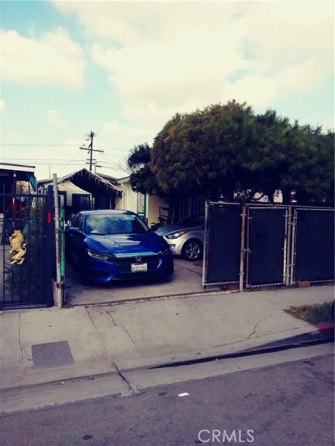 2415 E 113th St, Los Angeles, CA 90059 Photo 6