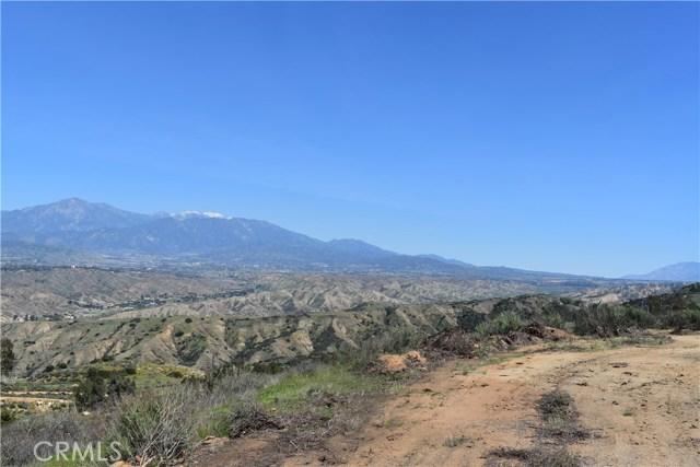 0 Jeffery Road, Redlands CA: http://media.crmls.org/medias/72384990-d903-4c2a-9f9e-9efd154e1d6a.jpg