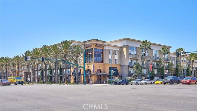 1801 E Katella #3155 Av, Anaheim, CA 92805 Photo 27