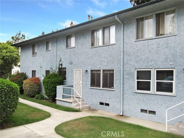 5848 Bowcroft St 2, Los Angeles, CA 90016 photo 14