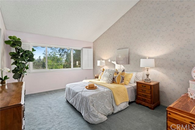 2217 Serrano Place Fullerton, CA 92833 - MLS #: PW18241114
