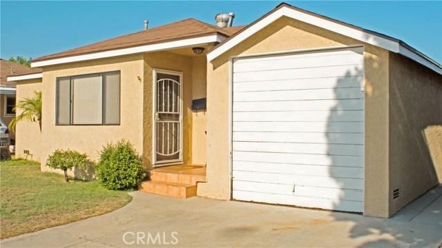 14812 Horst Avenue, Norwalk CA: http://media.crmls.org/medias/723b4a1c-6eea-47b0-bde7-2f7ef0b55ff0.jpg