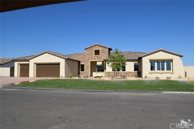 49463 Constitution Indio, CA 92201 is listed for sale as MLS Listing 215028540DA