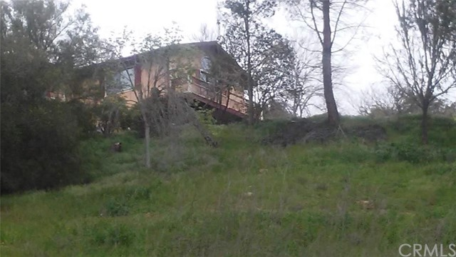 1234 Alamo Pintado Rd, Solvang, CA 93463 Photo
