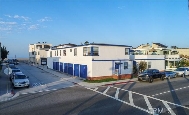 1701 Balboa Boulevard, Newport Beach, CA, 92663