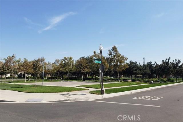 7962 Spring Hill Street Chino, CA 91708 - MLS #: IG18229466