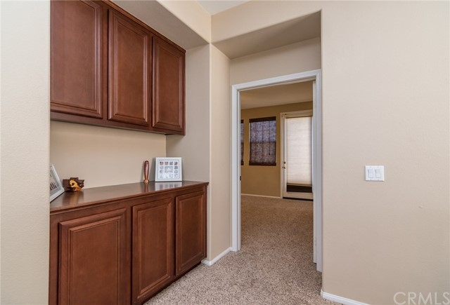 40163 Annapolis Dr, Temecula, CA 92591 Photo 29