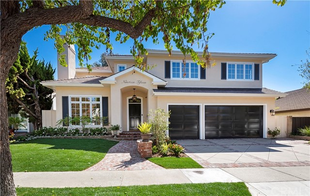 1915 Port Bristol Circle Newport Beach, CA 92660